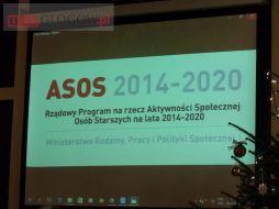 Debata senioralna w ratuszu 12.12.2016 (12)