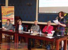 Debata senioralna w ratuszu 12.12.2016 (14)