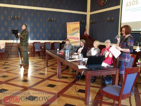 Debata senioralna w ratuszu 12.12.2016 (22)