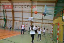 Szkolny Klub Sportowy- uczniowie z Kotli (2.)