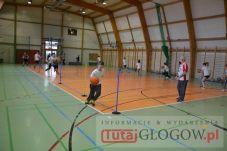 Szkolny Klub Sportowy- uczniowie z Kotli (3.)