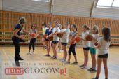 Szkolny Klub Sportowy- uczniowie z Kotli (9.)