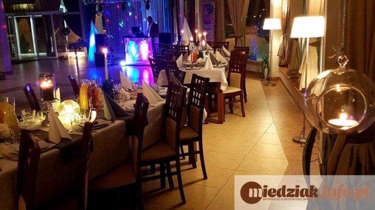 Miedziak Hotel & Restauracja Serby Głogów 02