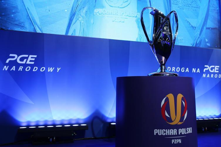 b2853ea73 W czwartek Chrobry Głogów pozna rywala w 1/8 finału Pucharu Polski ...