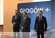 Prawo i Sprawiedliwość wystawia kandydata do wyborów samorządowych 2018 Bożek Zubowski