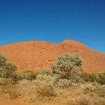 Pic of Kata Tjuta