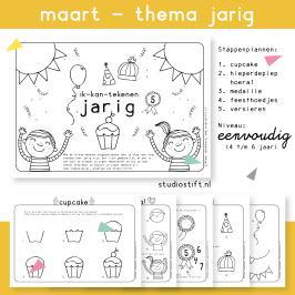 Foto's Jarig website-01