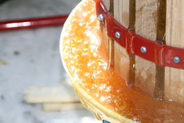 vente de miel bio, miel bio, miel, miel de montagne, miel pyrenees, miel des pyrenees