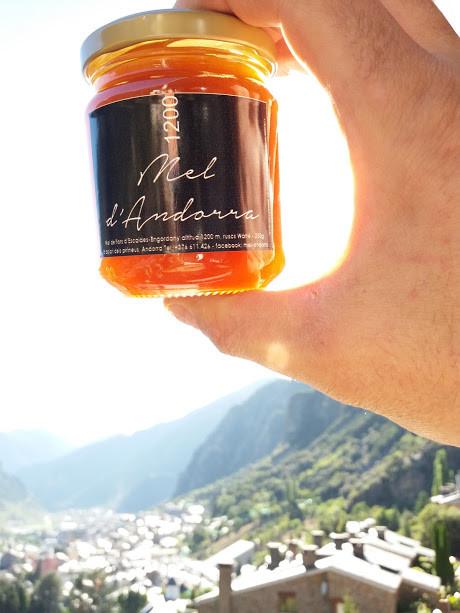 miel, miel bio, miel naturel, miel de France, miel de montagne