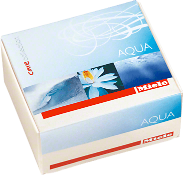 FA A 151 L AQUA fragrance flacon