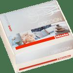 FA C 151L COCOON fragrance flacon