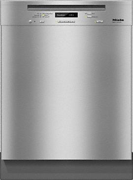 G 6722 SCU