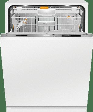 G 6999 SCVi XXL K2O