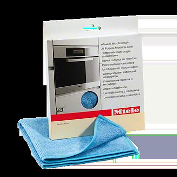 GP MIX 0011 W Microfibre cloth