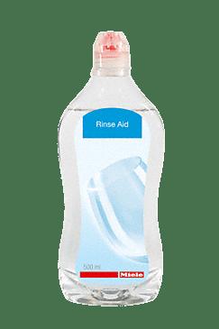 GS RA 502 L, Rinse Aid