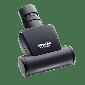 STB 101 Mini Turbo Brush