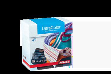 UltraColor Powder