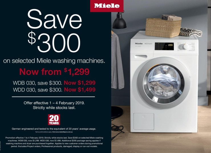 MI-8210-Wash-Machine_4-Day-Offer_A4_Feb19_FINAL-without-cut-lines-page-001-2-2759216439-1548914938464.jpg