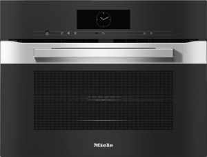 Speed Ovens & Microwaves