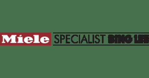 Miele Specialist Bing Lee