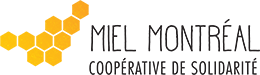 Coop Miel Montréal