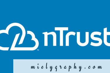 Ntrust online wallet service for bitcoin. Same with Paypal