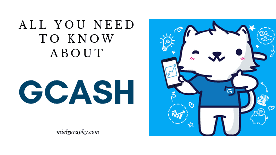 GCash Review: All you need to Know!