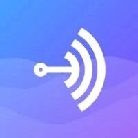 8 podcast apps that you should try now