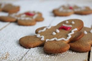 galletas de jengibre 2