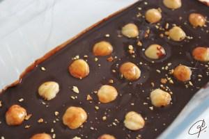 turrón chocolate prep 2