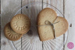 Galletas corazon 3