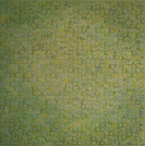 p0005229