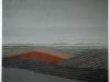 20041129_1203_dsc_5866_crop