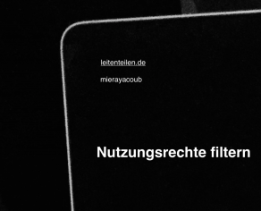 Screen Shot 2017-03-18 at 21.46.47