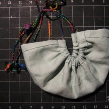 090510 02 pouch