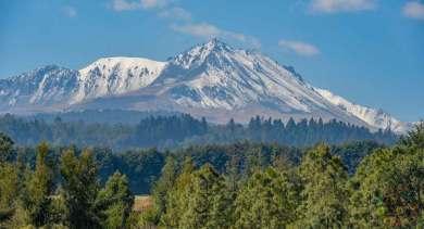 Nevado-de-Toluca-Todo-lo-que-tienes-que-saber-para-visitarlo-en-su-reapertura