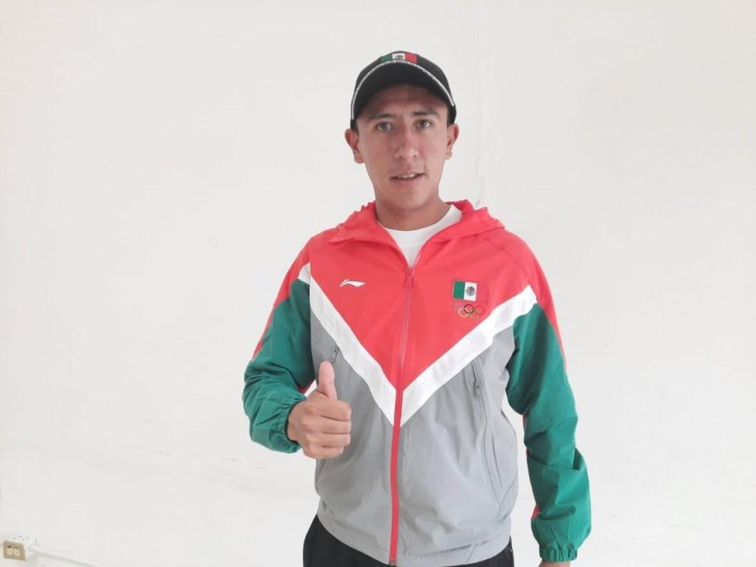 Tadeo Vega