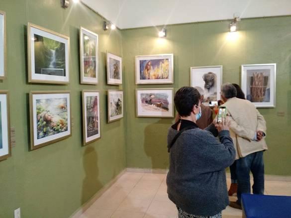 832 Expos Museos 2