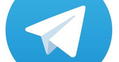 escapedigital-telegram