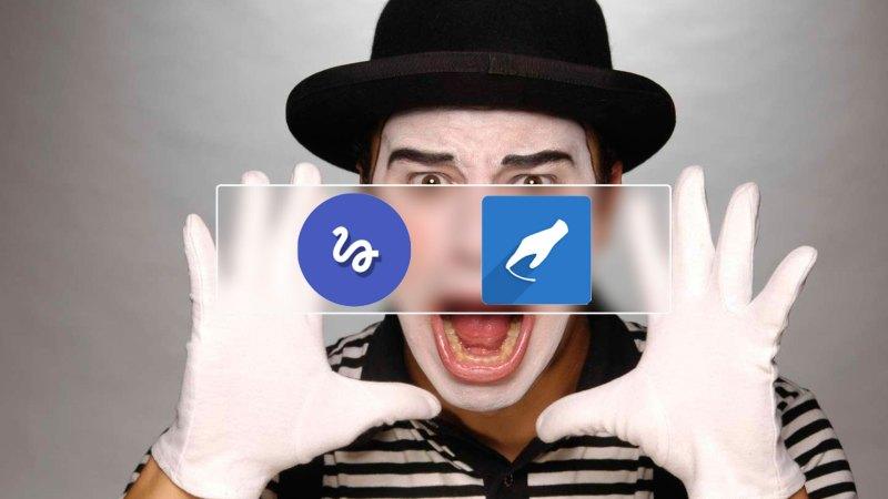 Como-controlar-tu-Android-con-gestos-2