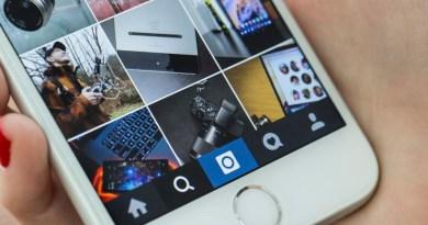 EscapeDigital-Instagram anuncia cambio en el orden del Timeline y genera controversia55