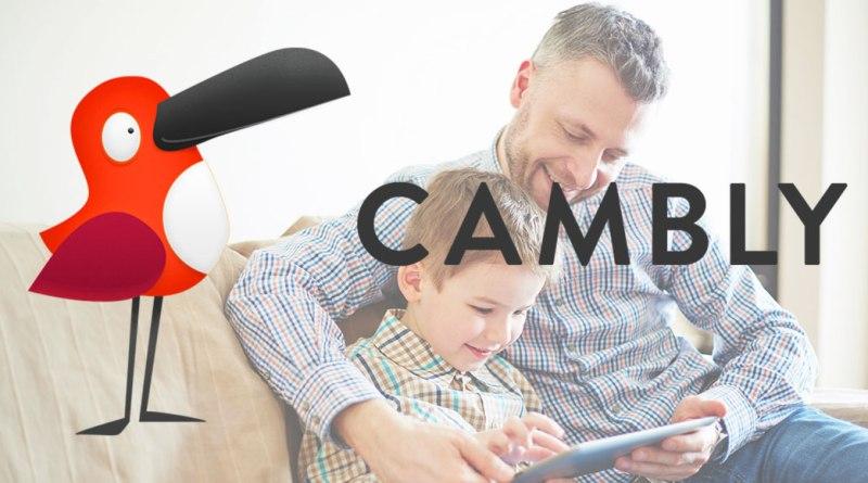 cambli-2-ESCAPE-DIGITAL
