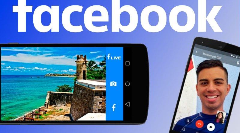 scape-Digital---Facebook-camara-y-llamadas