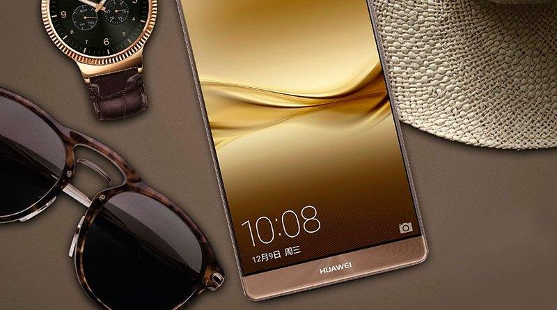 Huawei-el-chino-más-elegante