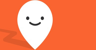 Moovit presenta el primer chatbot para Facebook Messenger