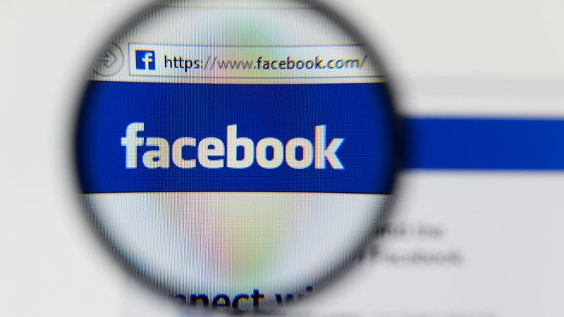 Concejos para recuperar tu privacidad en Facebook