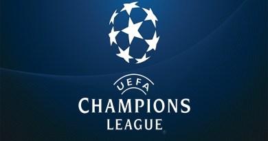 Aplicaciones para seguir la final de la Champions Leaguee