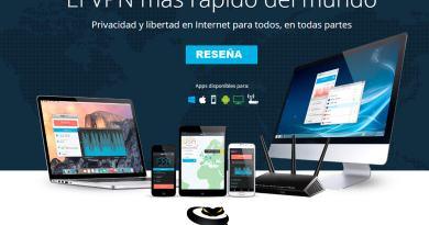 Escape-Digital---VYPRVPN-la-VPN-más-rápido-del-mundo.