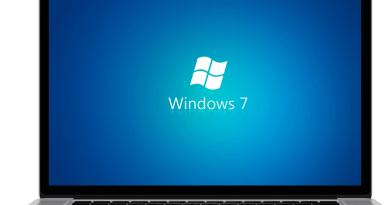 EscapeDigital-Windows7-instalar-actualizacion