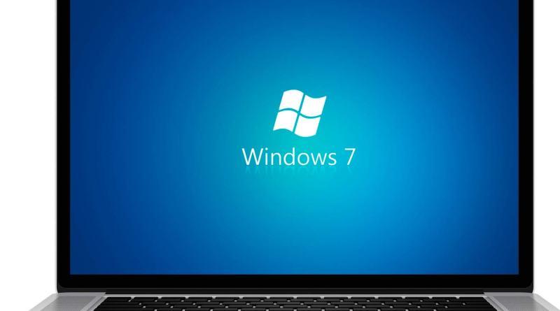 EscapeDigital-Windows7-instalar-actualizacion
